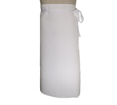 Chef Revival 402WA waist apron