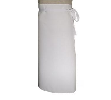 Chef Revival 402WA waist apron