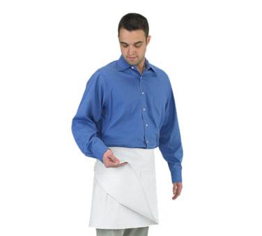 Chef Revival 603FW waist apron