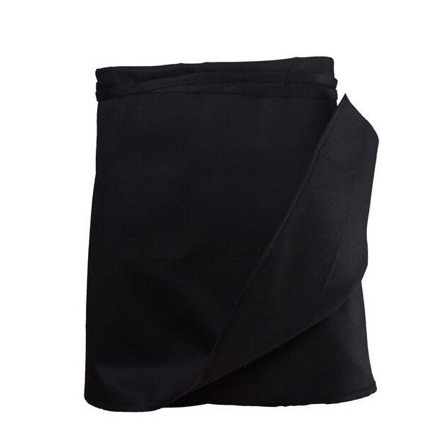 Chef Revival 604FW-BK waist apron