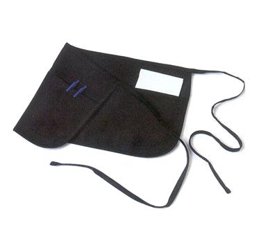 Chef Revival 605REV-BK waist apron