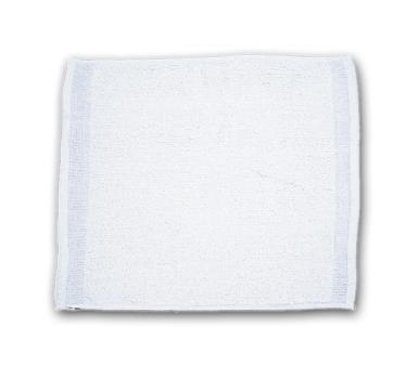 Chef Revival 700BRT24 towel, bar