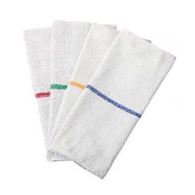 Chef Revival 700BRT-GLS towel, bar