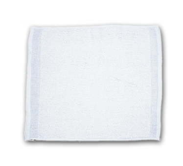 Chef Revival 701BTT30 towel, bar