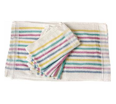 Chef Revival 705MSK towel, kitchen