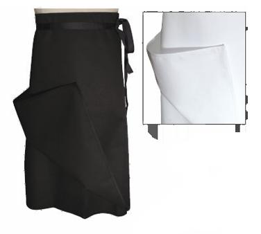 Chef Revival A005 waist apron