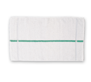 Chef Revival HTI15GS towel, bar