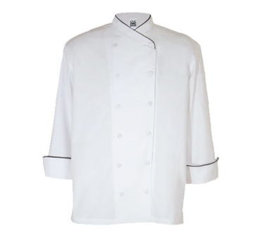 Chef Revival J008-XL chef's coat