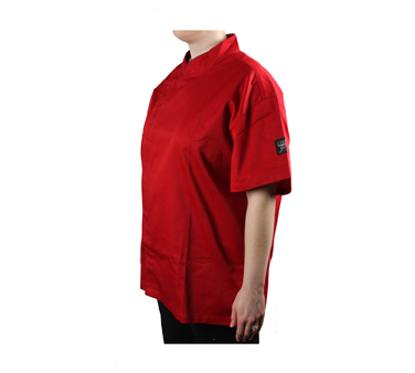 Chef Revival J020TM-XL chef's coat
