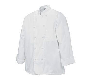 Chef Revival J050-XS chef's coat