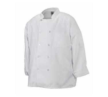 Chef Revival J100-XL chef's coat