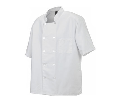 Chef Revival J105-XS chef's coat