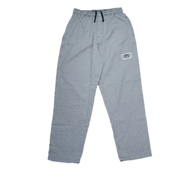 Chef Revival P004HT-4X chef's pants