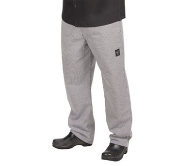 Chef Revival P020HT-6X chef's pants