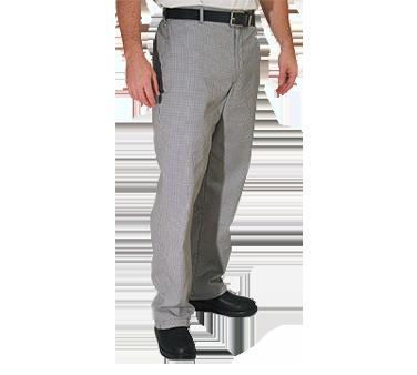 Chef Revival P034HT-M chef's pants
