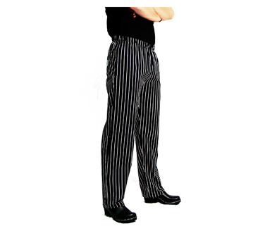 Chef Revival P040WS-4X chef's pants