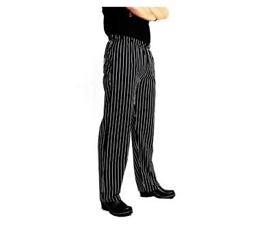 Chef Revival P040WS-XL chef's pants