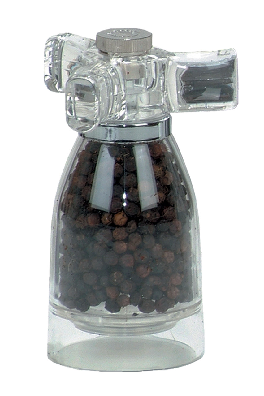 Chef Specialties 29931 pepper mill