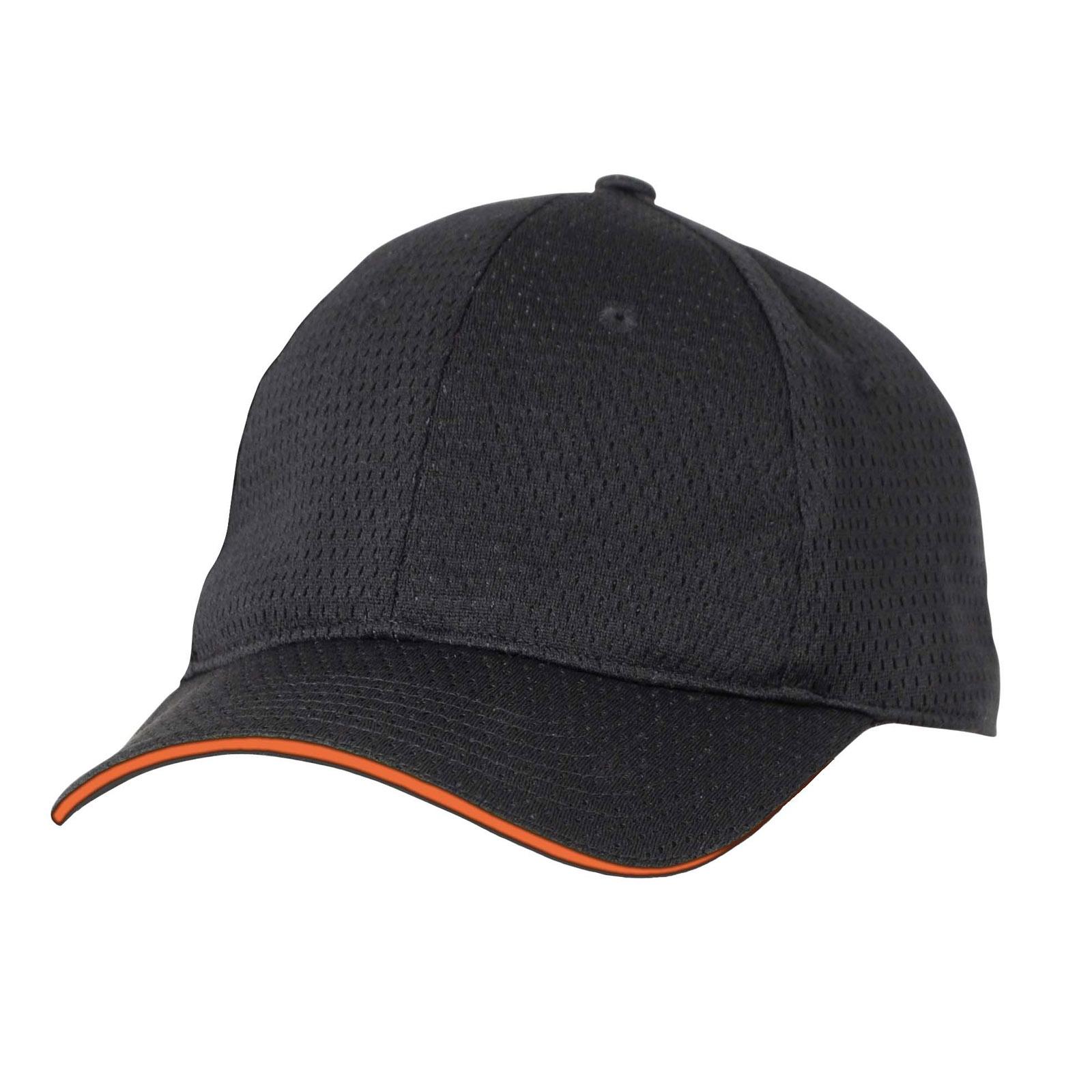 Chef Works BCCTORA0 chef's hat