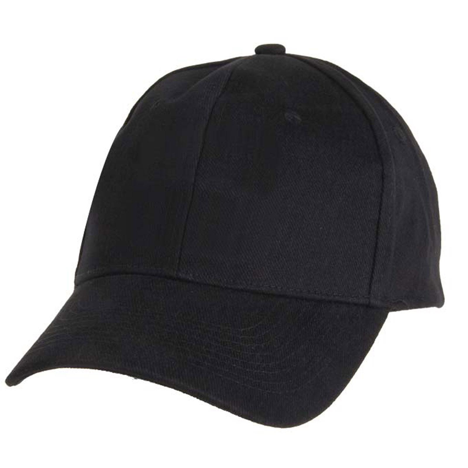 Chef Works BCSOBLK0 chef's hat