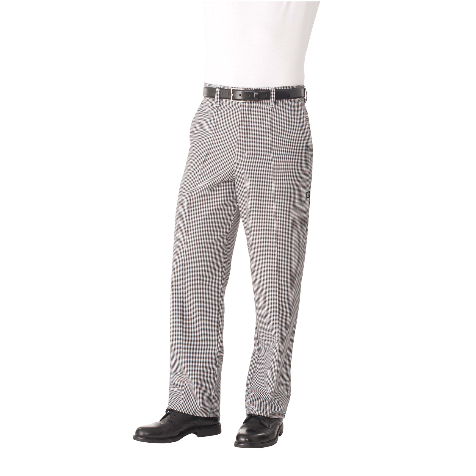 Chef Works BWCP00048 chef's pants