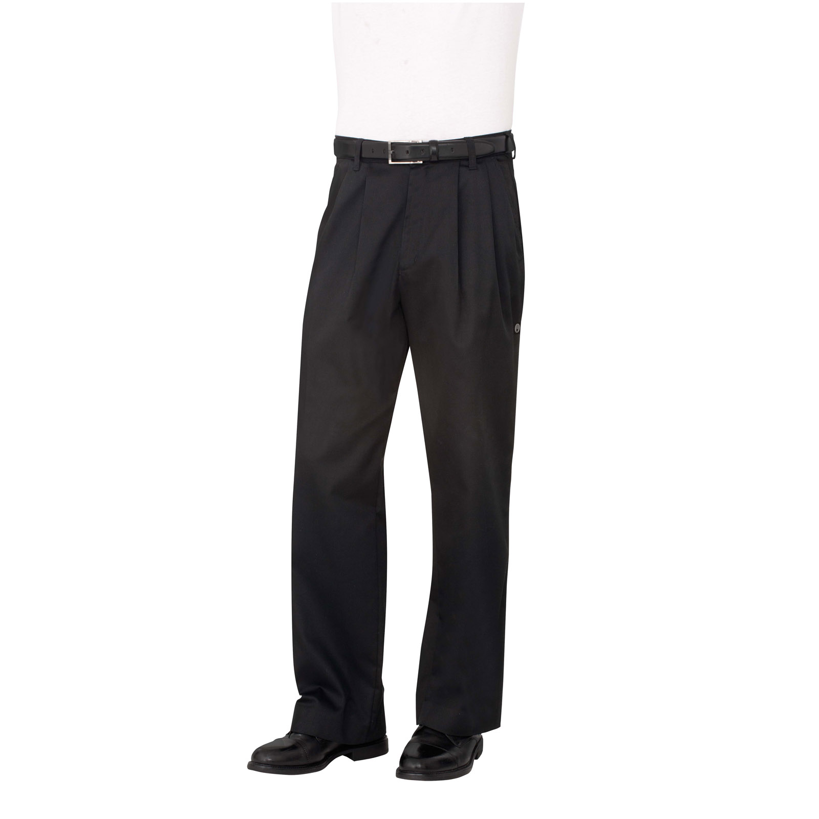 Chef Works CEBP00050 chef's pants