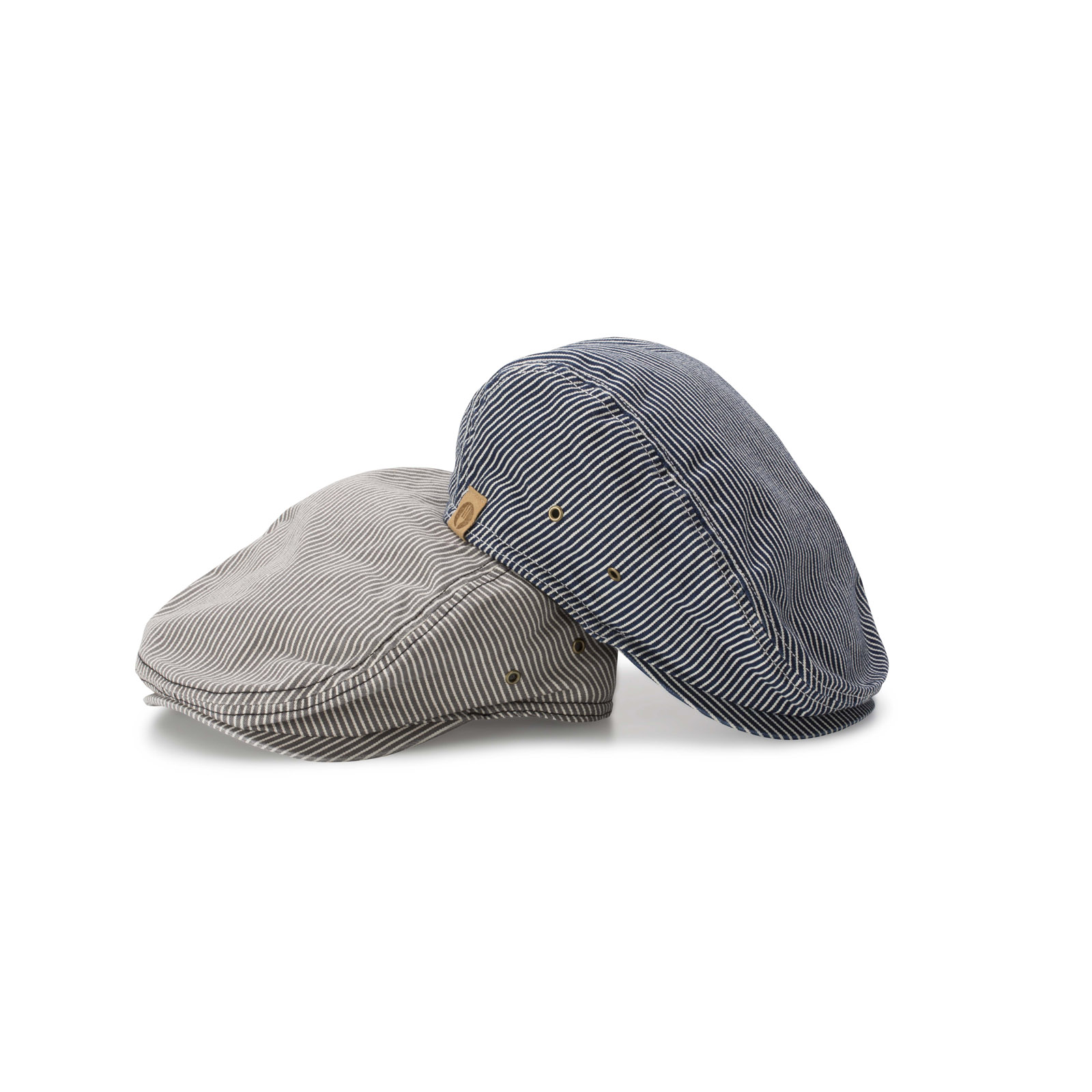 Chef Works HB007BLK0 chef's hat
