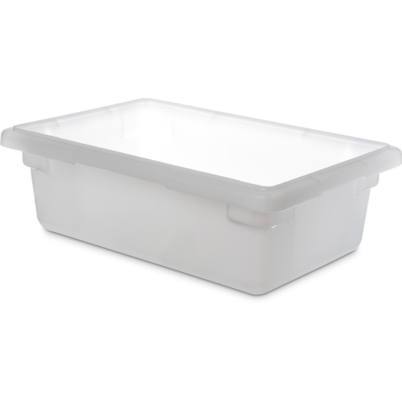 Carlisle 1063102 StorPlus™ Food Storage Box
