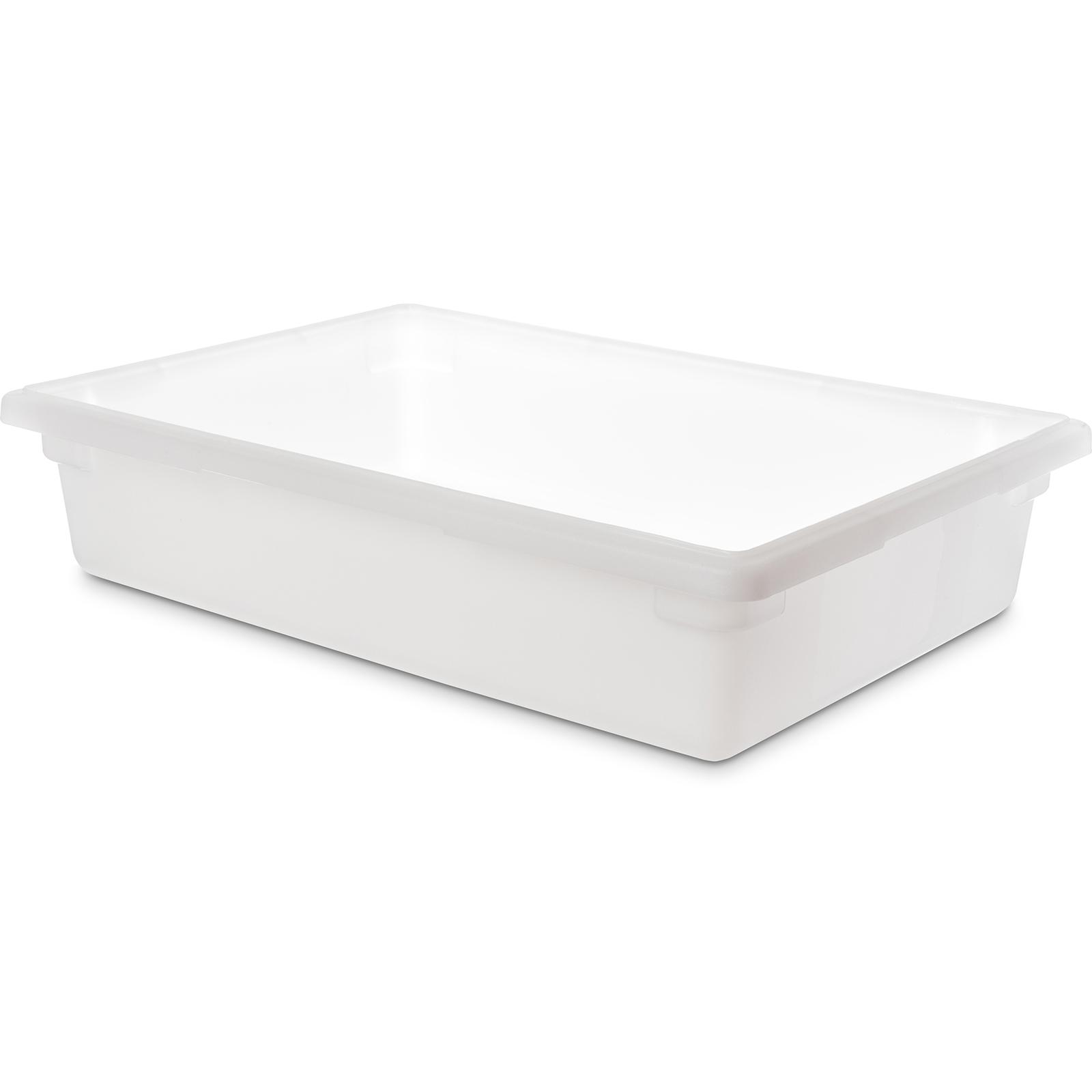 Carlisle 1064102 StorPlus™ Food Storage Box
