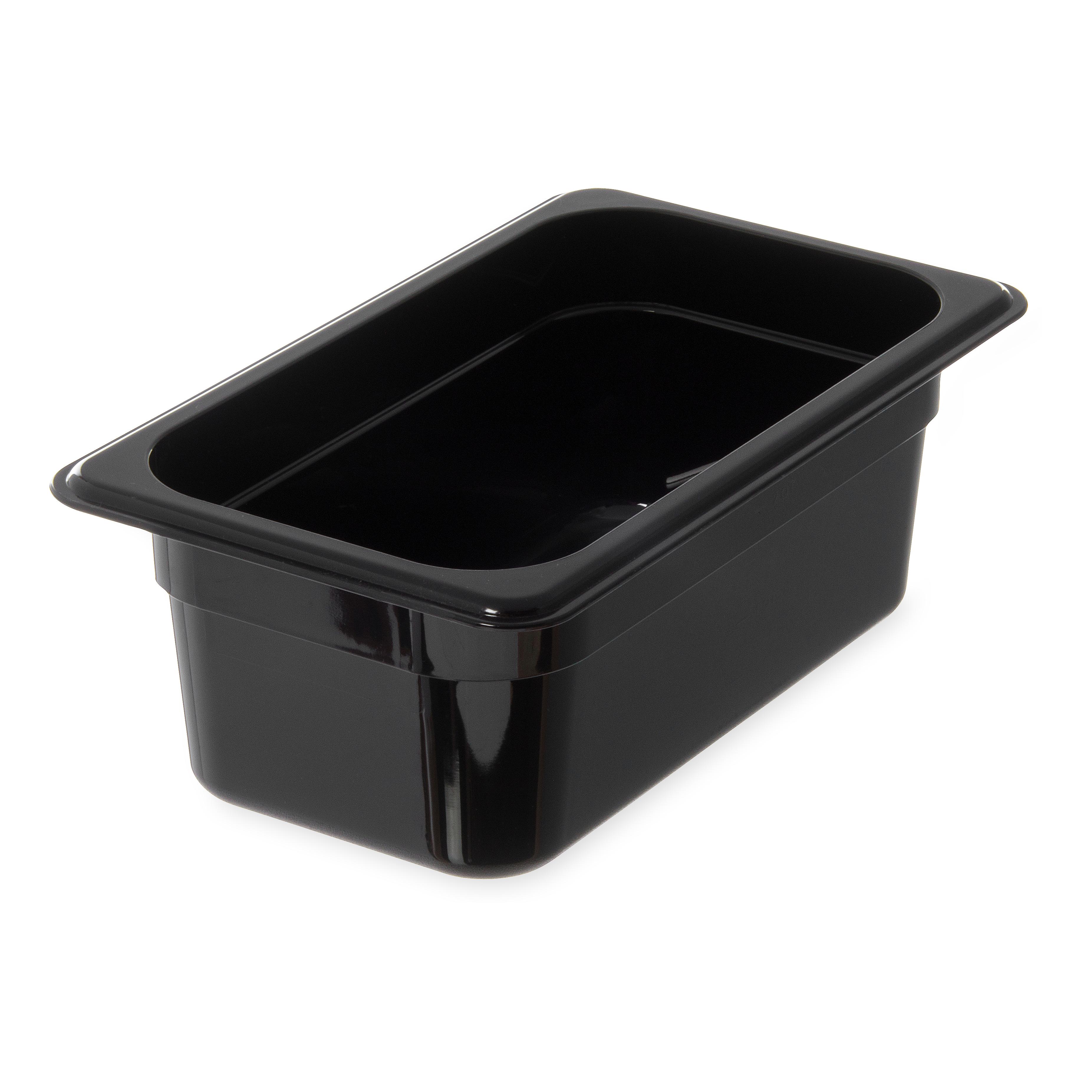Carlisle 3068103 StorPlus™ Food Pan