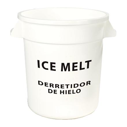 Carlisle 341010IMB02 ice tote