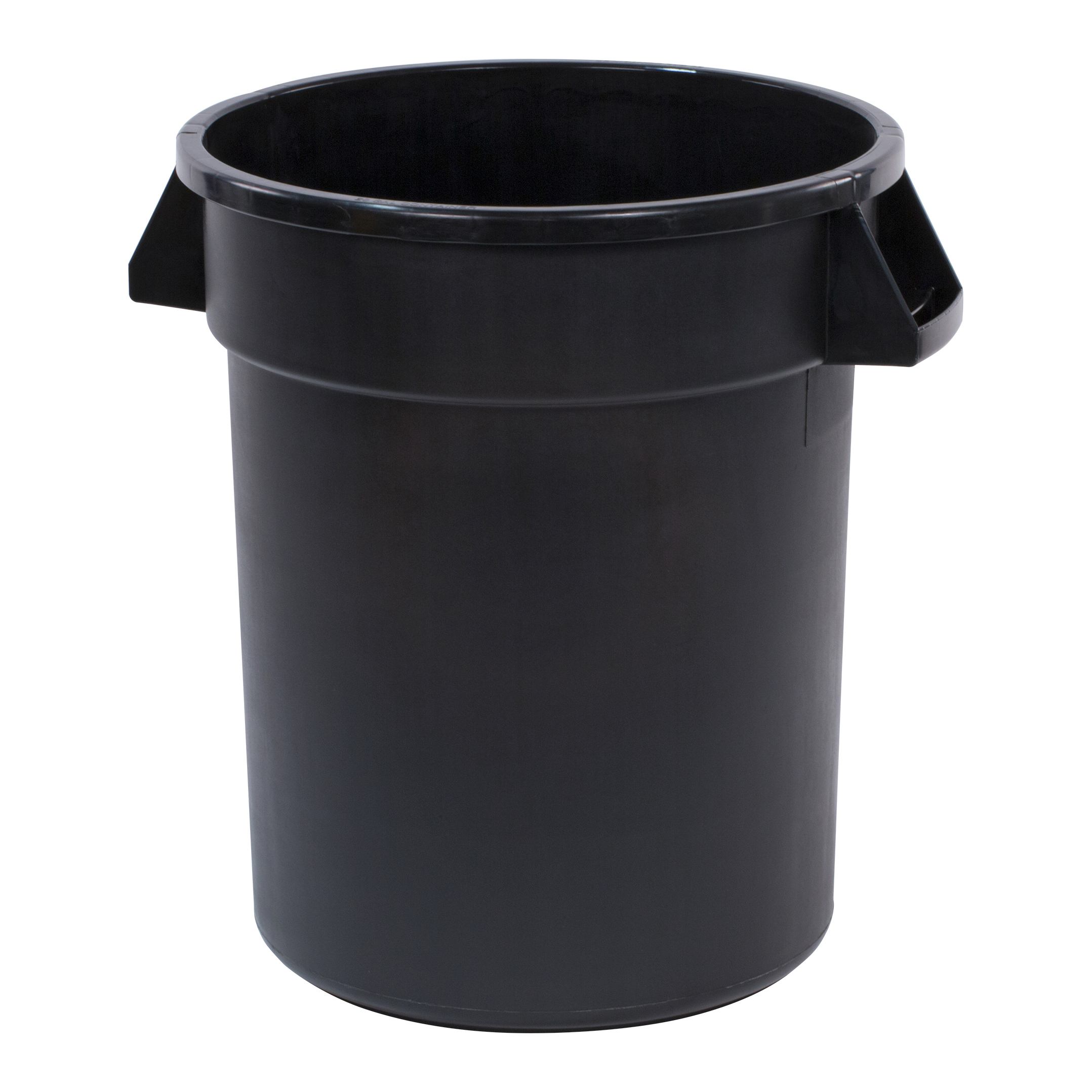 Carlisle 34102003 trash can / container, commercial