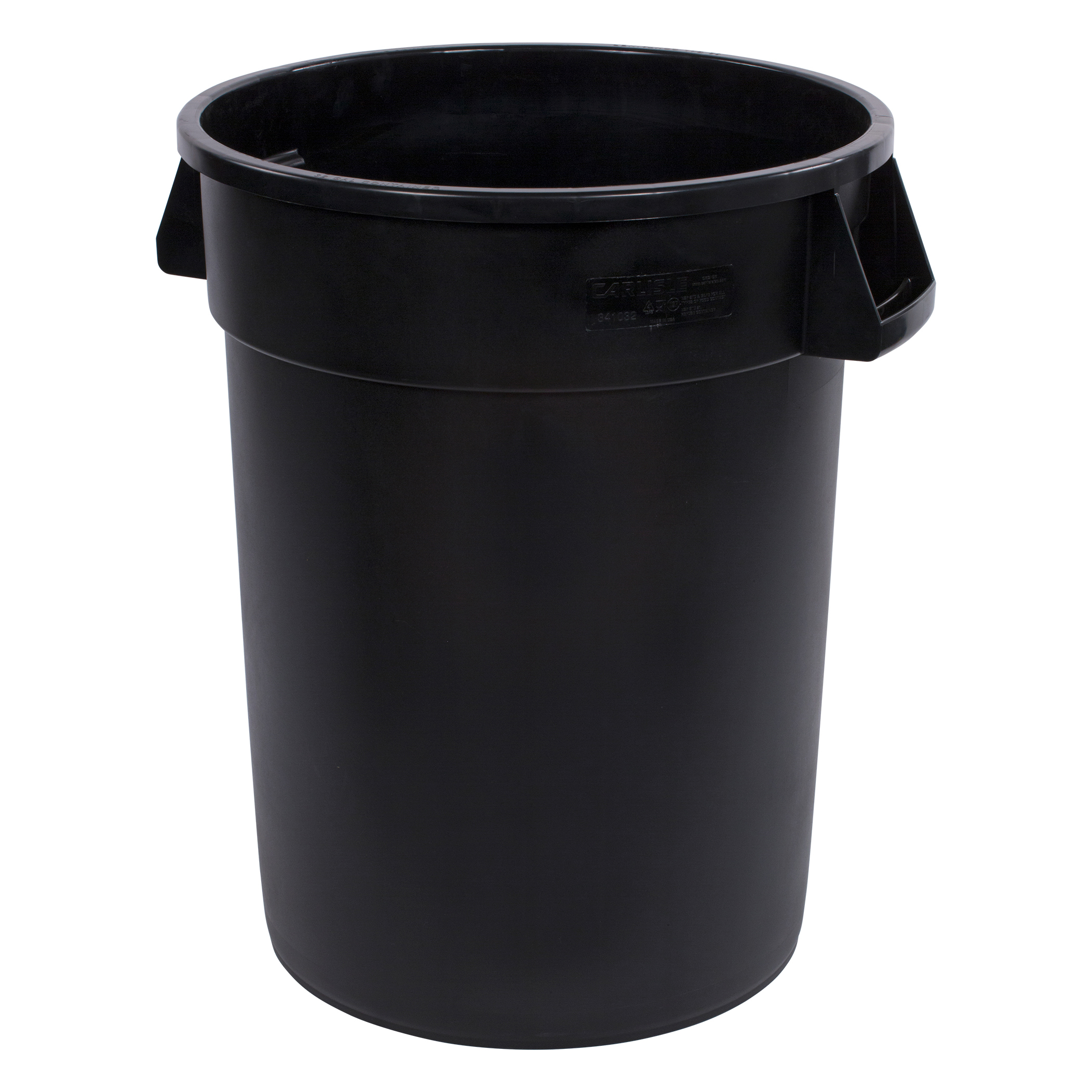 Carlisle 34103203 trash can / container, commercial