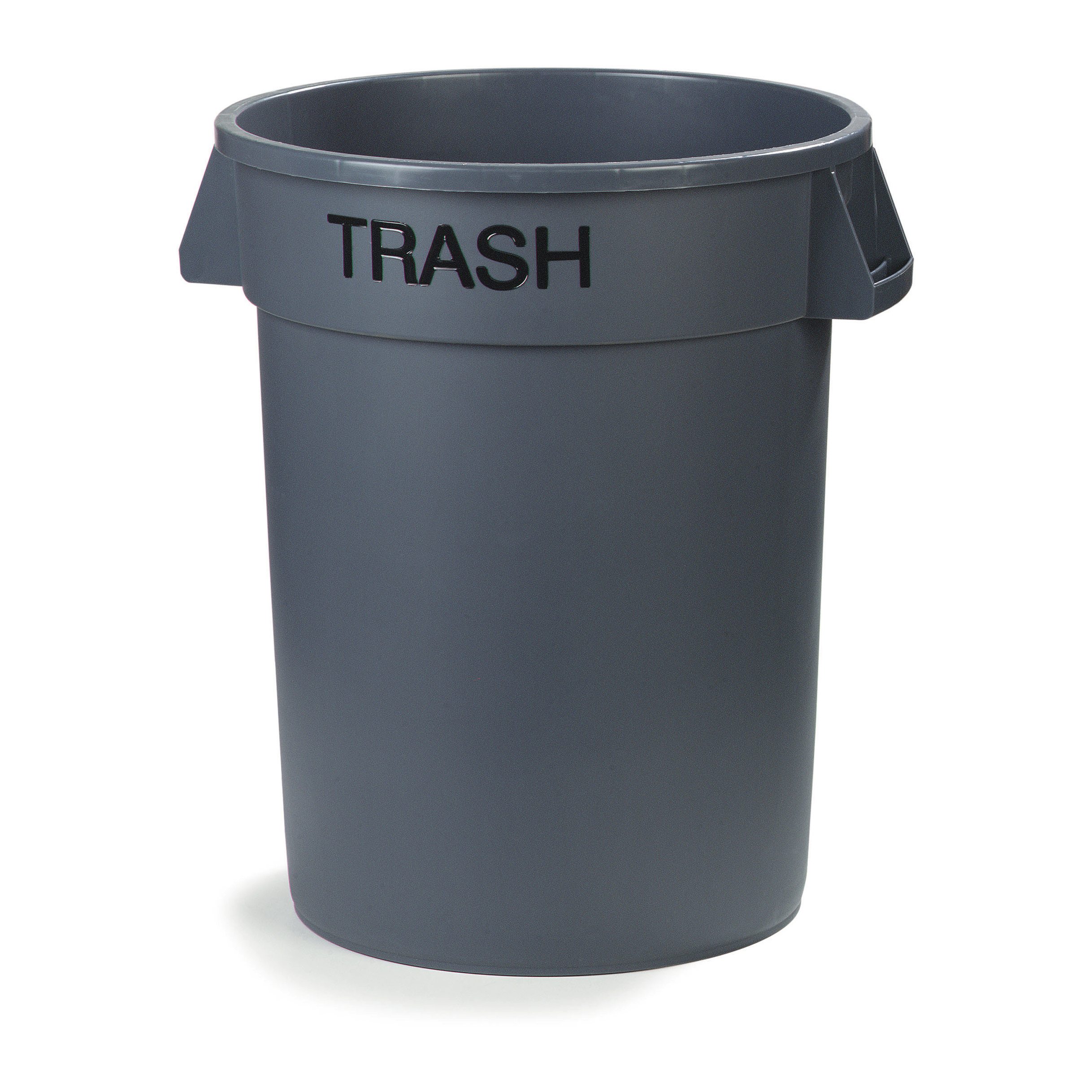 Carlisle 341044TRON23 trash can / container, commercial