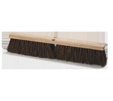 Carlisle 3621911800 broom head, push