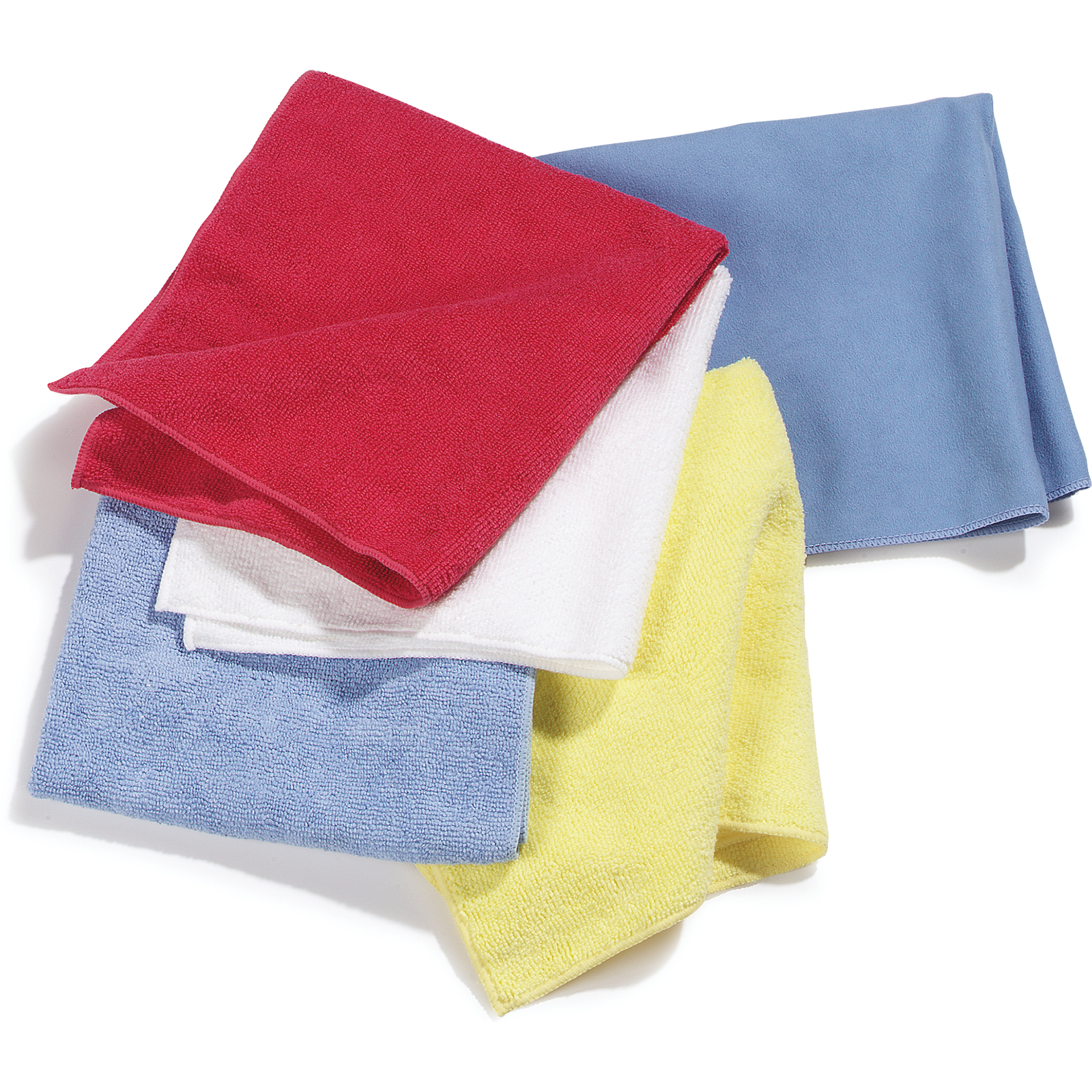 Carlisle 3633402 towel / cloth / mitts, microfiber
