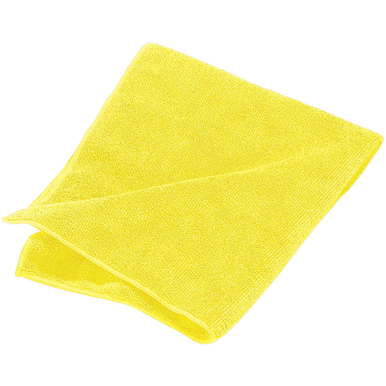 Carlisle 3633404 towel / cloth / mitts, microfiber