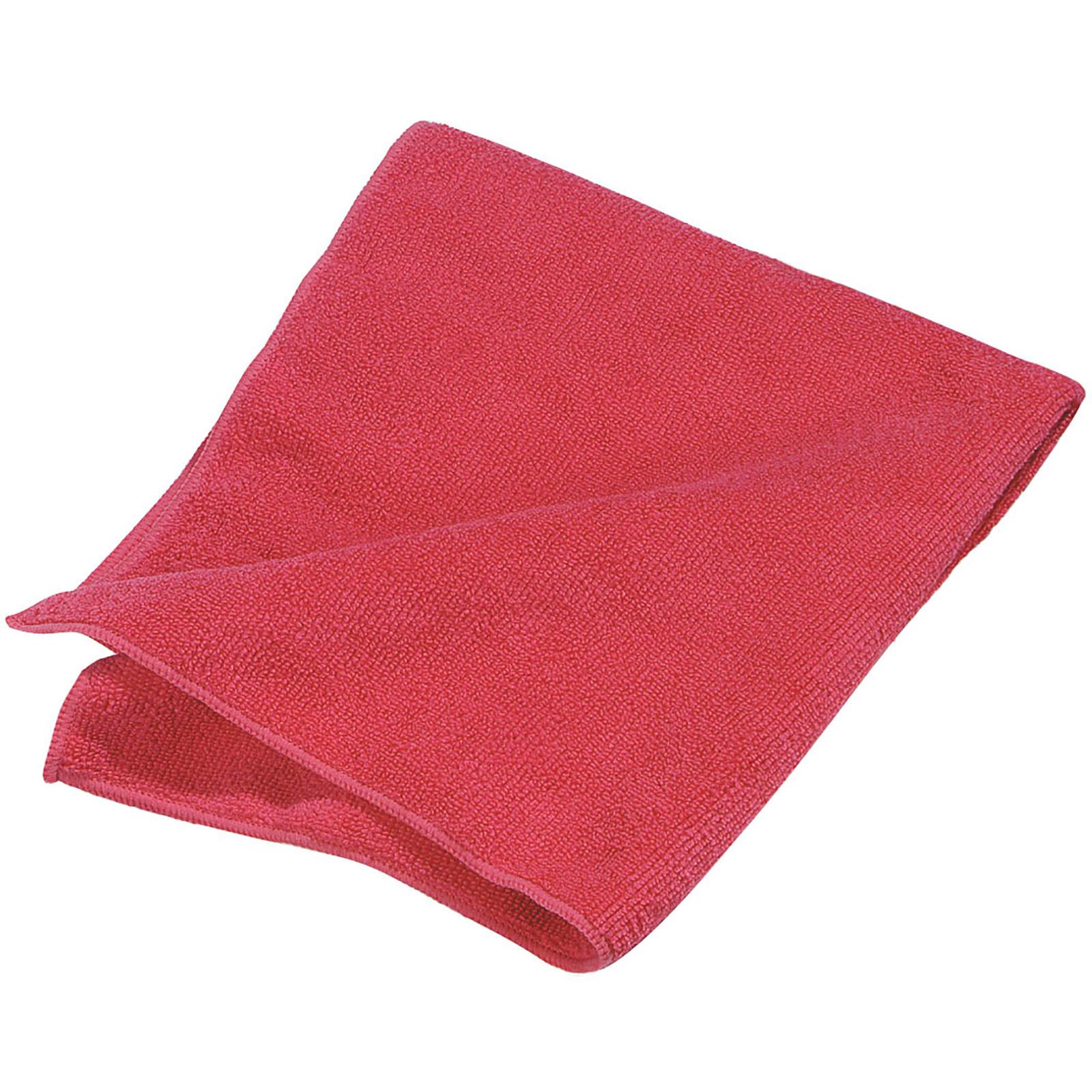 Carlisle 3633405 towel / cloth / mitts, microfiber