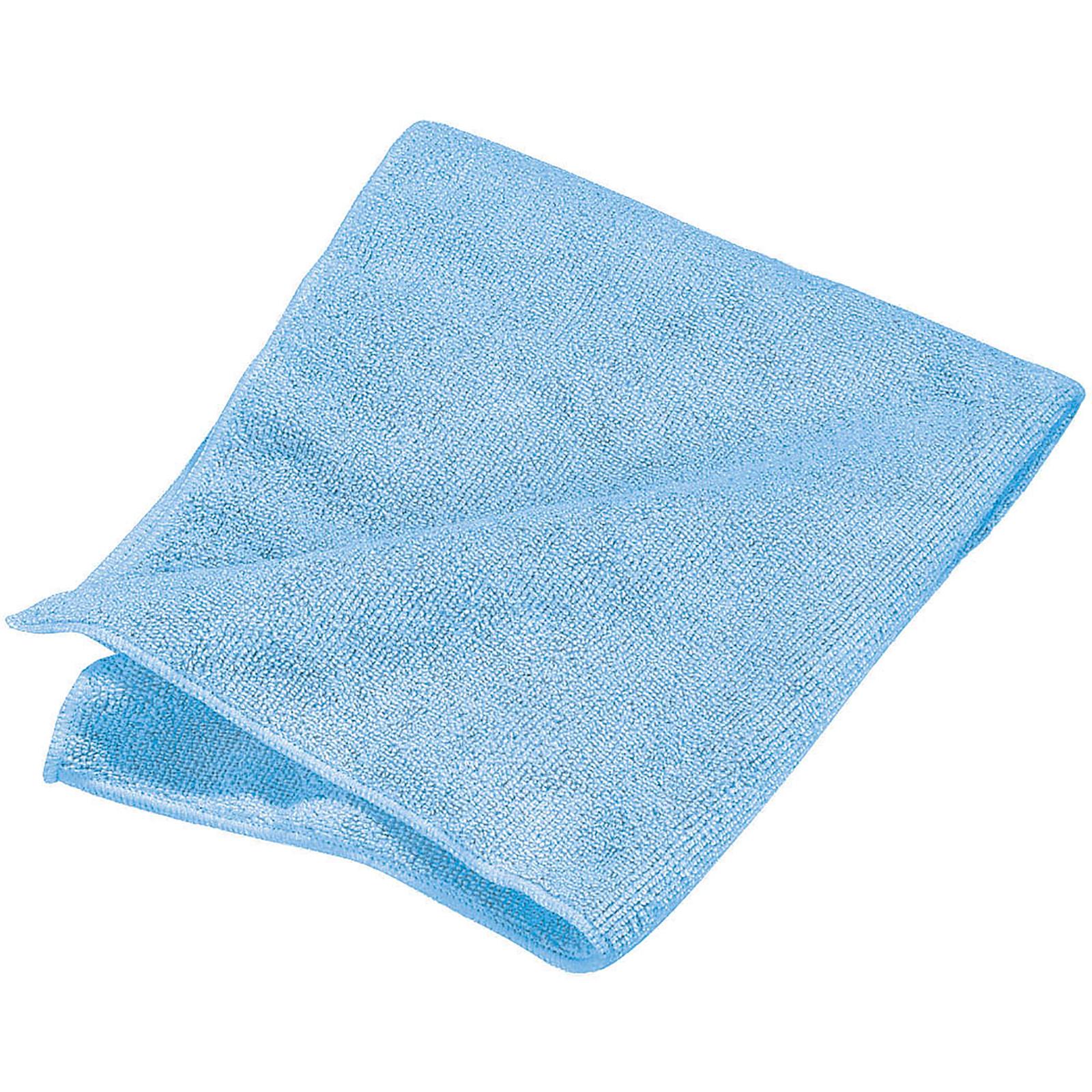 Carlisle 3633414 towel / cloth / mitts, microfiber