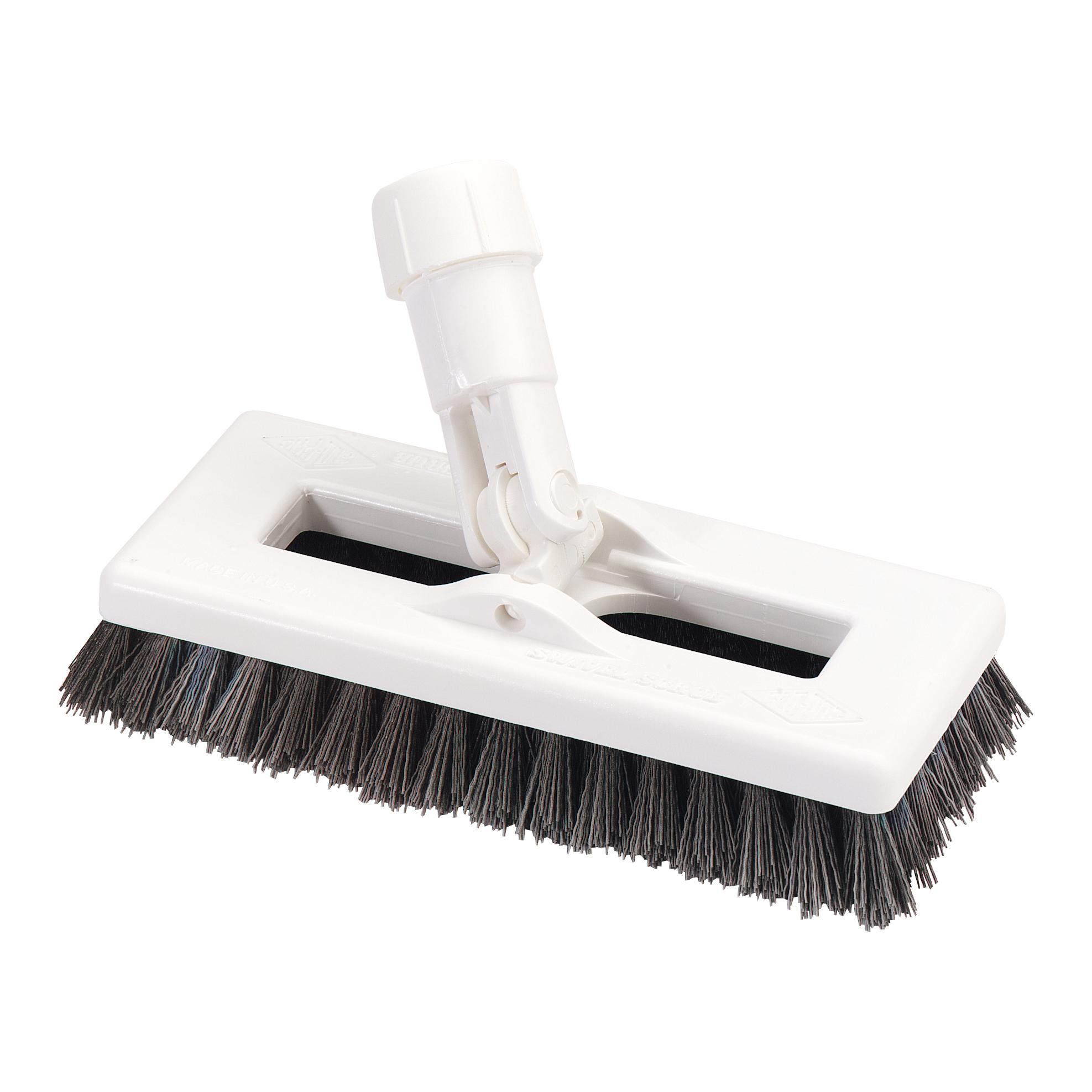 Carlisle 363883103 brush, floor