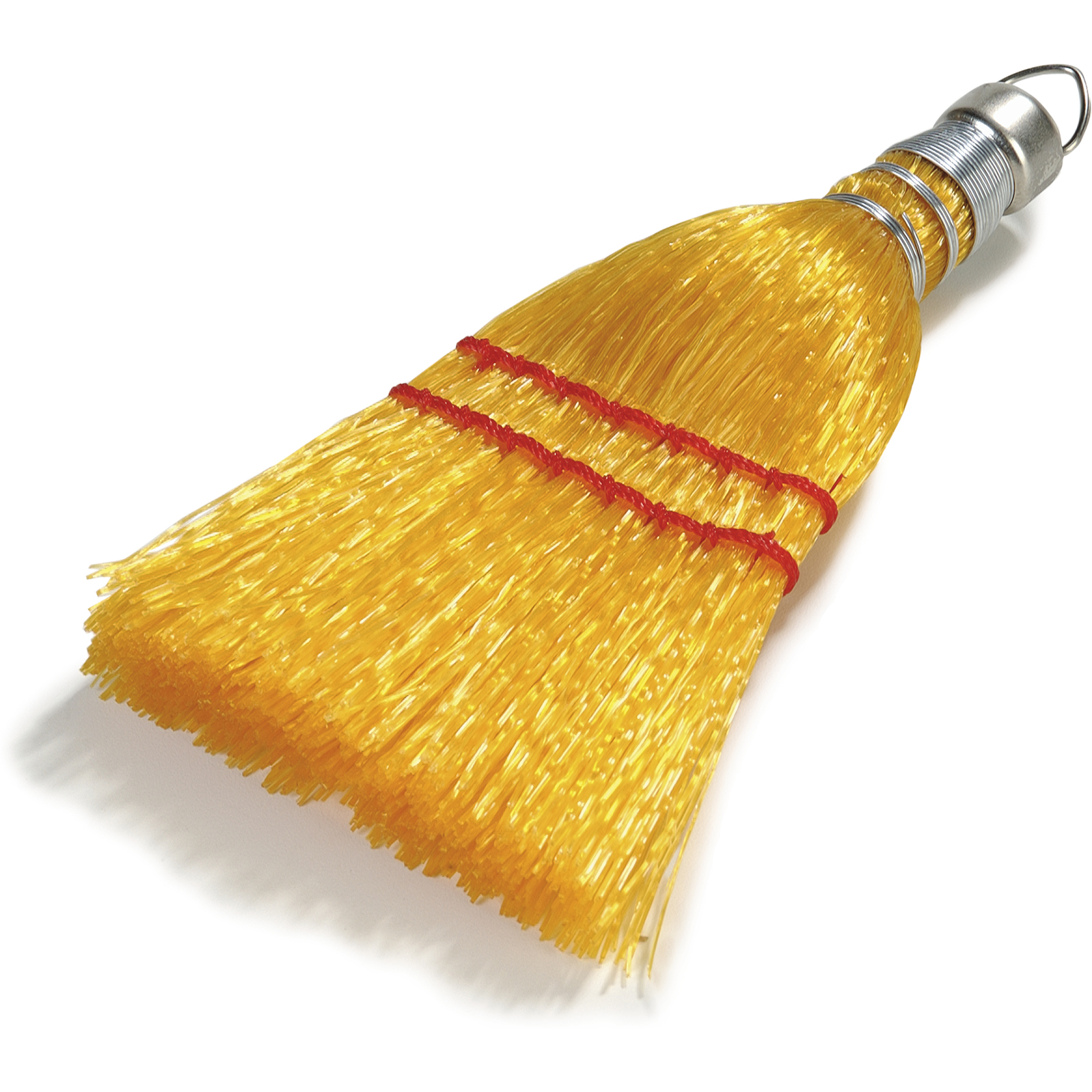 Carlisle 3663400 broom