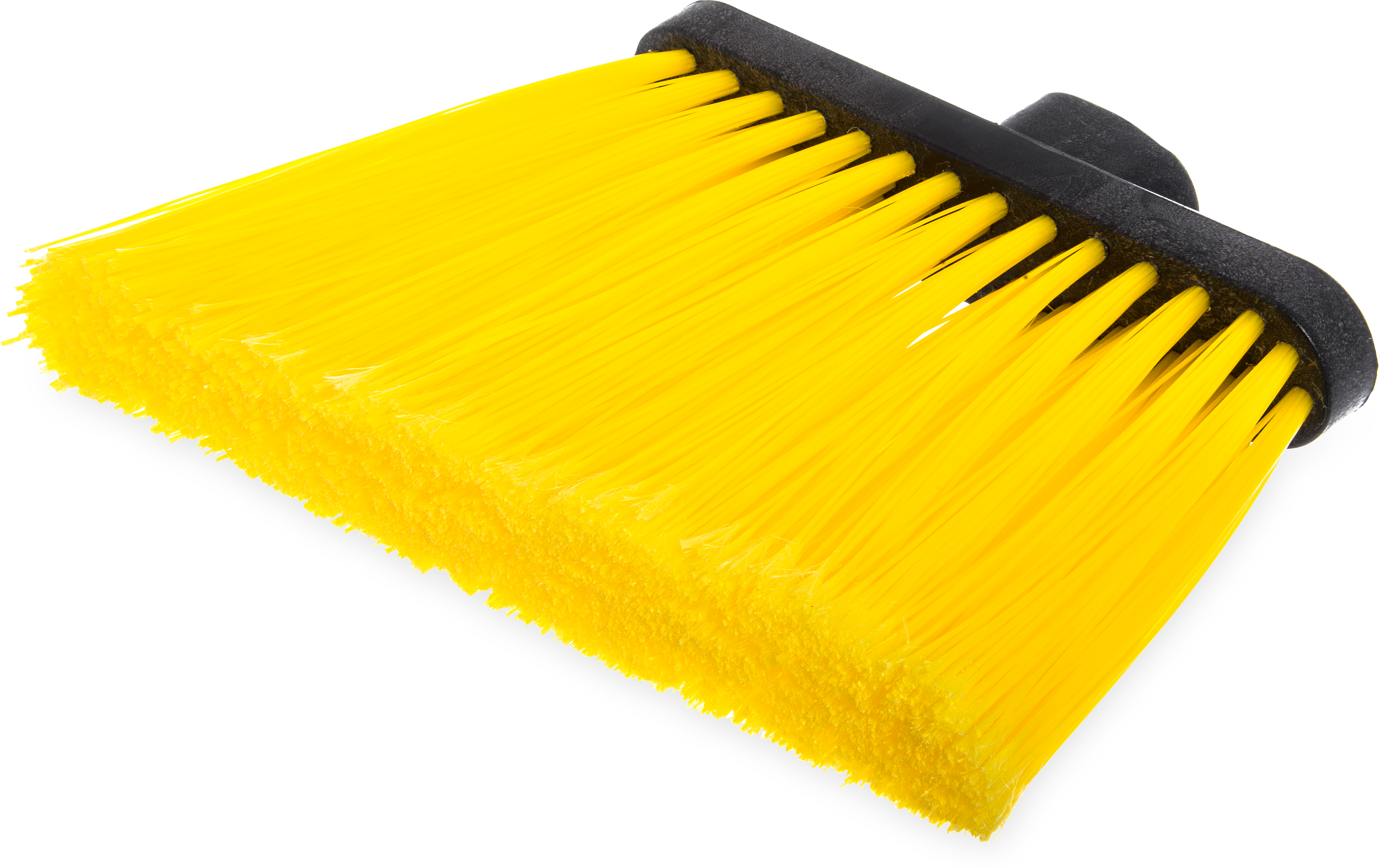 Carlisle 3686704 duo-sweep angle brooms