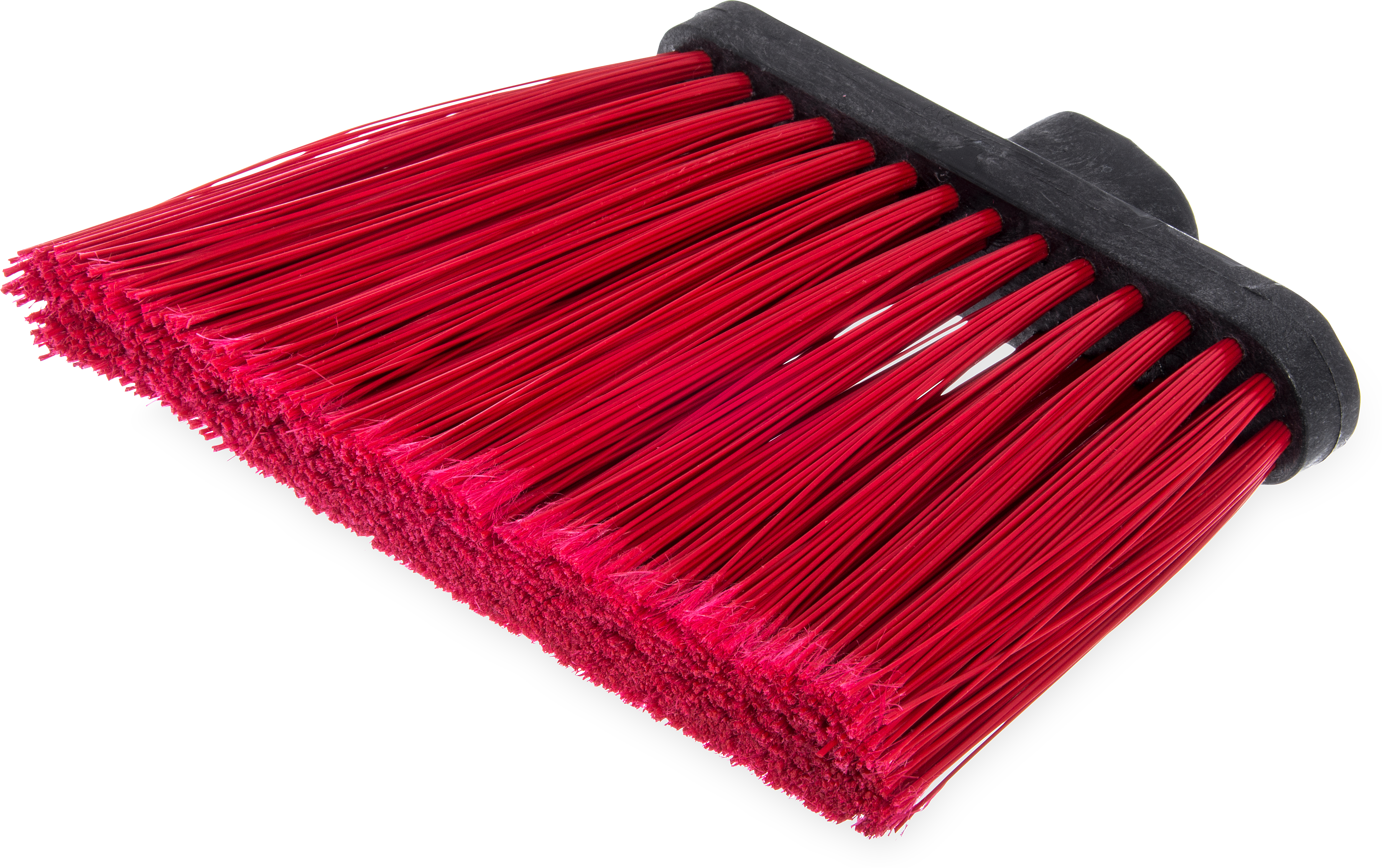 Carlisle 3686705 duo-sweep angle brooms
