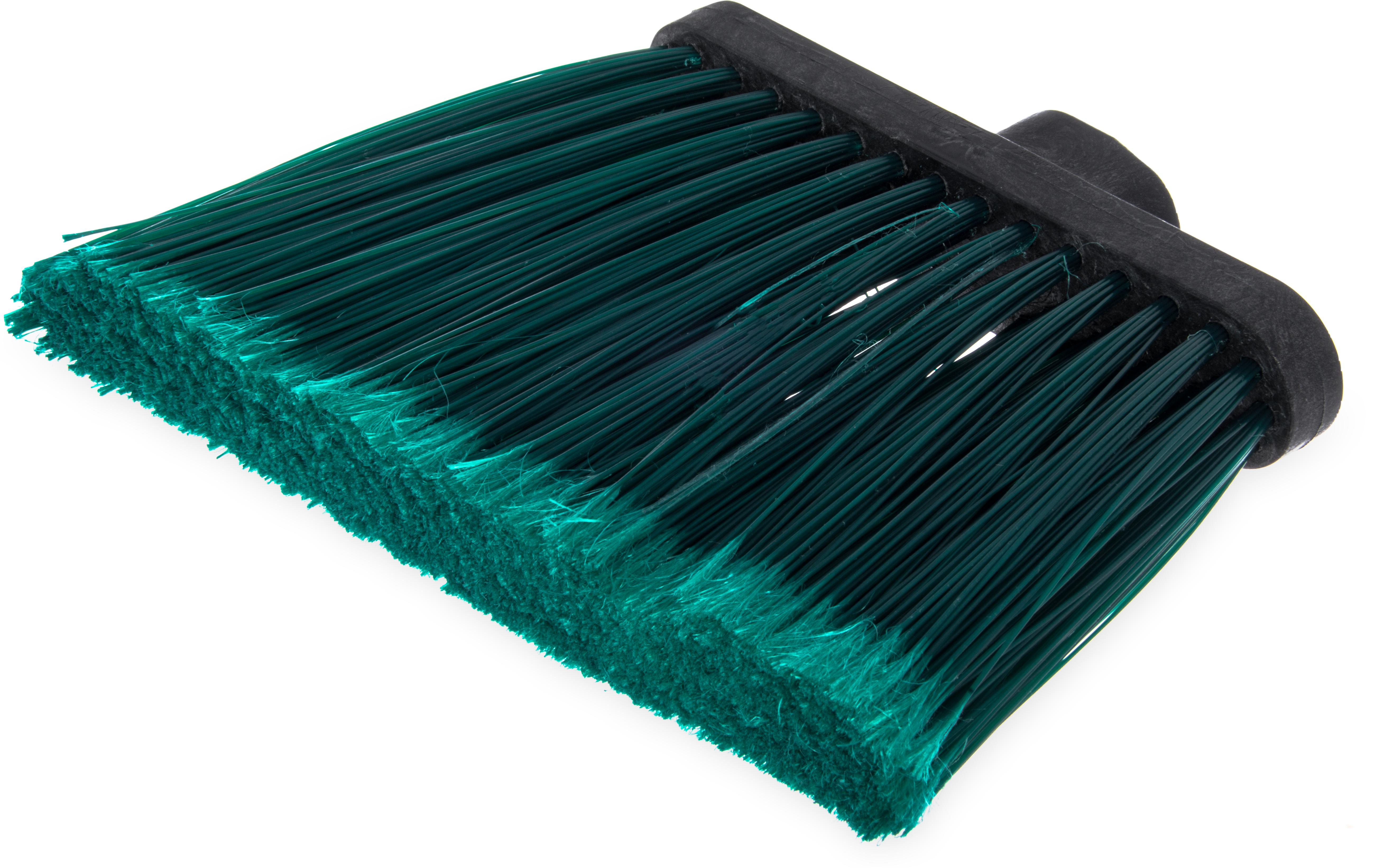 Carlisle 3686709 duo-sweep angle brooms