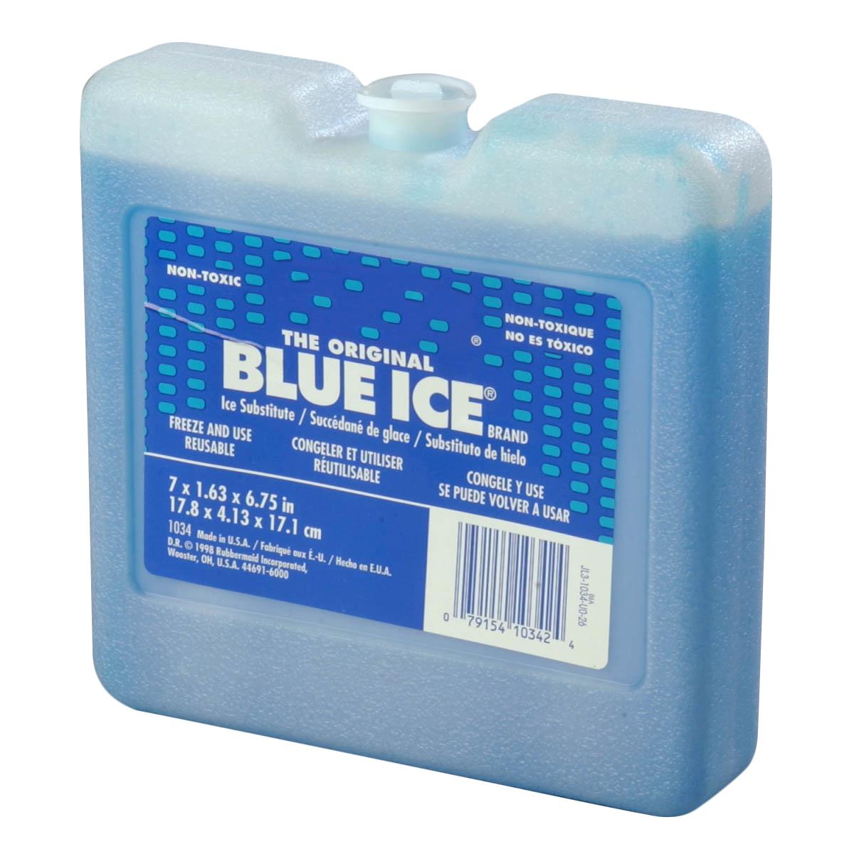 Carlisle 38600IP ice pack