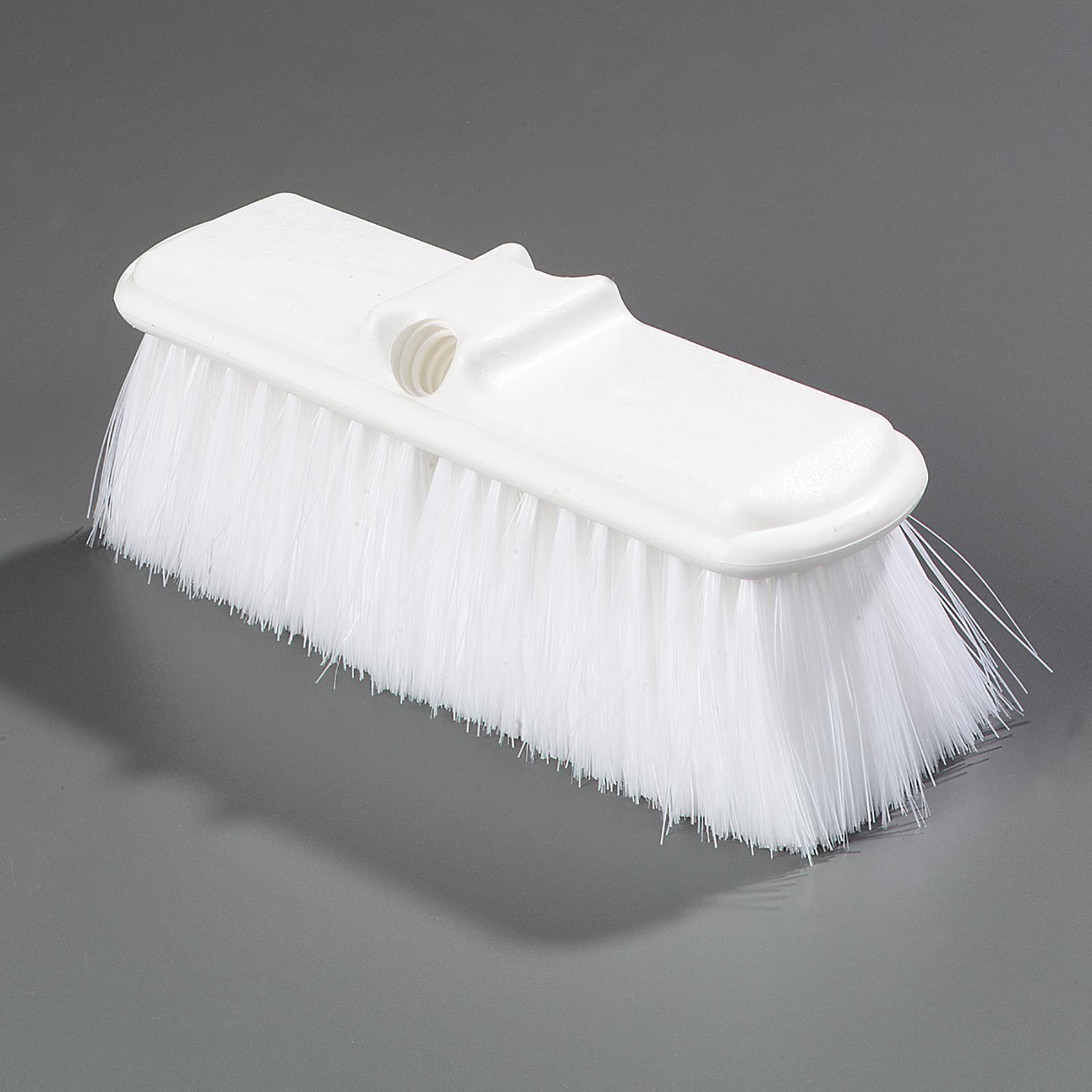 Carlisle 4005004 brush, misc