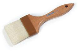 Carlisle 4037500 brush, basting