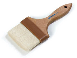Carlisle 4037600 brush, basting