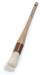 Carlisle 4038000 brush, basting
