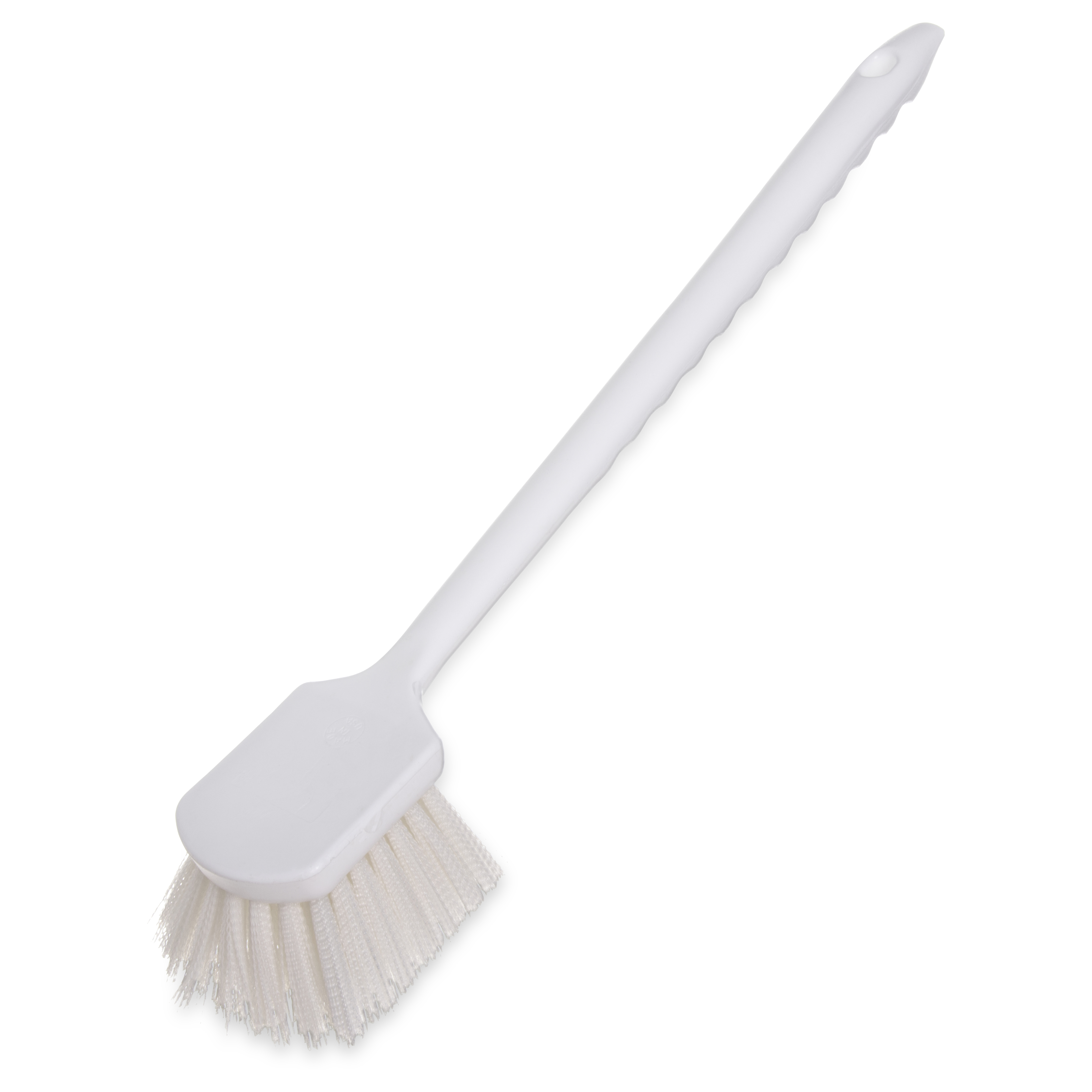 Carlisle 40501C02 brush, misc